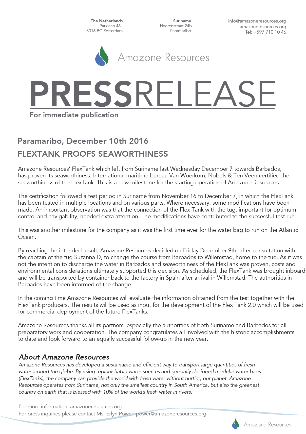 ar_pressrelease_flextank-proofs-seaworthiness_web-01
